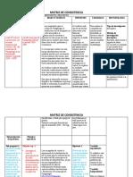 Matriz de consistencia_Colaborativo (En proceso) 89979452