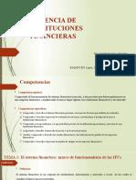 TEMA-1-GERECIA-DE-INSTITUCIONES-FINANCIERAS