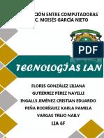 Tecnologías LAN.pdf
