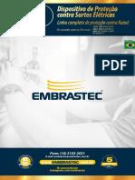 DPS_Embrastec_2