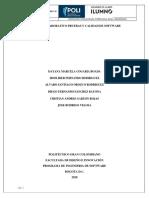 Entrega Semana 5 Calidad de software (1).pdf