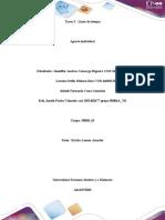 Formato Aporte individual Tarea 3 - APORTES LINEA DE TIEMPO.docx