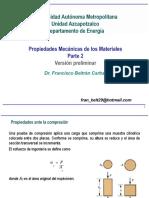 181910722-PM-Propiedades-Mecanicas-II-Parte-2.doc