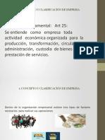 Clasificacion_de_Empresa_carmen.pptx