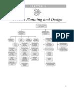 processplanning