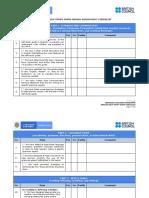 Module 2_Self-study guide _checklist (1).docx