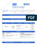 2-self-study guide template team 10 (1)