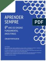 ES_EF_AFinais_LP_6ano_AprenderSempreRecAprvol3