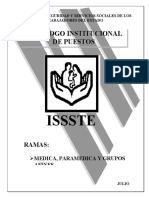 PROFESIOGRAMAS MEDICA Y PARAMEDICA(1a%5b1%5d. Parte).doc