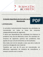 Corrosao_Manutencao_1