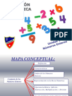 ppt1numerosenteros-140107075145-phpapp01