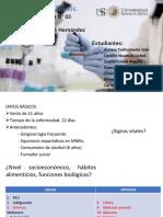 CASO CLINICO 3 ANALISIS (1)