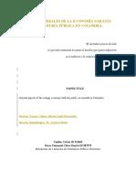 ASPECTOS GENERALES DE LA ECONOMÍA NARANJA CON LA CONTADURÍA PÚBLICA EN COLOMBIA (1) (1) (2).docx
