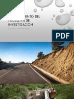 5.PLANTEAMIENTO DEL PROBLEMA DE INVESTIGACIÓN