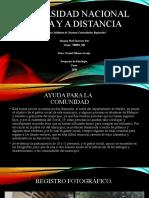 Acción-solidaria-comunitaria-Dayana-Guerrero_Grupo-360