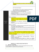 01 PROJECT CHARTER.docx