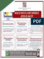 PRESENTACIÓN+DE+DOCUMENTOS+Y+ESCRITOS_1