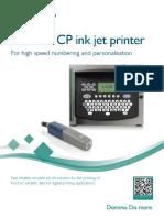 EN-Brochure-CP