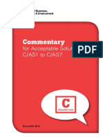 cas1-cas7-protection-from-fire-amendment-2-commentary.pdf