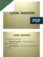 Local_Taxation.pdfx.pdf