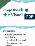 appreciating-the-visual-art