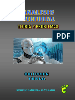 EJERCICIOS - CAPITULO 01