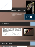 COLEDOCOLITIASIS-convertido