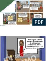 psicopatologia-de-la-infancia-y-adolescencia--grecia-grecia---edad-antigua- (3) (1)