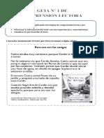 Guía N°1 COMP. LECTORA 1° básico.pdf
