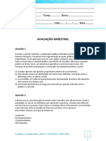 sociologia prova_bimestral 11
