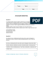 sociologia prova_bimestral 7