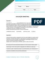 sociologia prova_bimestral 4.docx