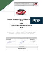 A13M429-I1-MCE-00000-INFMA06-0000-003 rev0.pdf