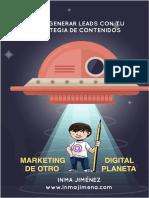 Cómo-conseguir-leads-con-tu-estrategia-de-contenidos.pdf