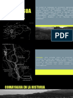 Comayagua Colonial.pdf