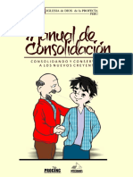 241752419-Manual-Creyente-1-pdf.pdf