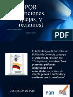 presentacion PQR.pptx