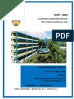 Lic872LPN No. 07-2016-SEAPI-UNAH1403-AnexosalPliego