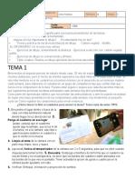 Artes Plást 2doPERIODO 06.docx