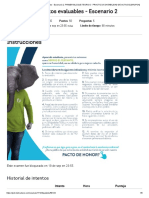 Actividad de puntos evaluables - Escenario 2_CONTABILIDAD DE ACTIVOS-.pdf