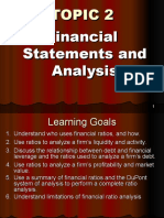 Topic_2_Financial_Statements_Analysis.ppt