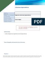 EA2 Integracion de funciones trigonometricas