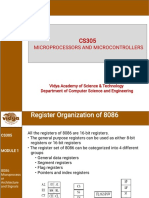 CS305_M1_L3_EMP305.pdf