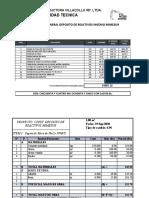 TERMINADO DEPOSITO.pdf