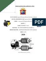 CUTIPA MAMANI CRISTHIAM GRIMALDO informe 06-07