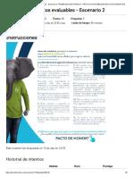 CONTABILIDAD DE ACTIVOS-Actividad.pdf