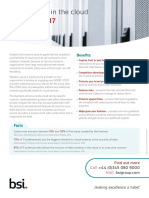 iso-27017-fast-facts-2016.pdf