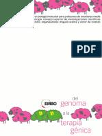 Libro_completo genoma y terapia genica.pdf