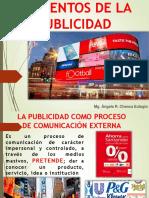ELEMENTOS_DE_LA_PUBLICIDAD_Autoguardado_.pdf