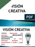 VISION_CREATIVA